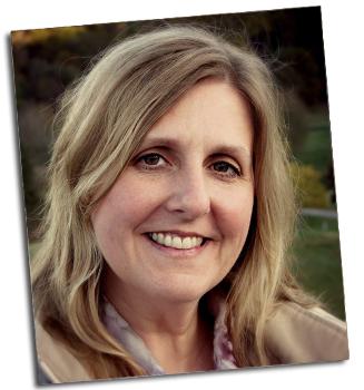 Kathy Bryson