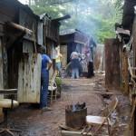 slums_small